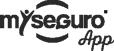 mYseguro App